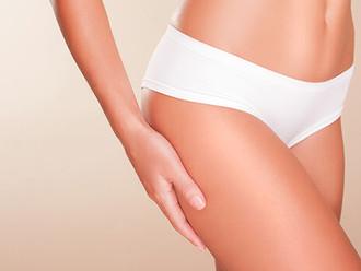 Flacidez ou Celulite? Você sabe diferenciá-las?