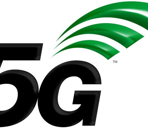 Ce que la 5G peut changer dans l'événementiel ?