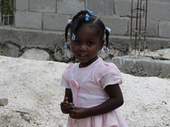 Haiti 061 (640x480).jpg