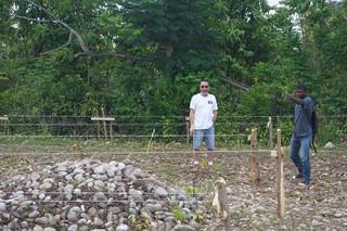 Heart of the Father Haiti