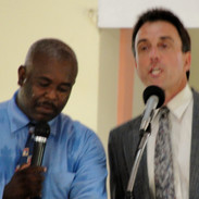 Haiti 2009 305.JPG