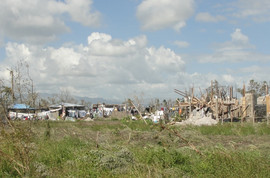 Hurricane 10-7-2016