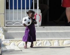 Haiti orphanage 001 (640x507).jpg