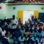 CHILDREN IN CHURCH 2.jpg