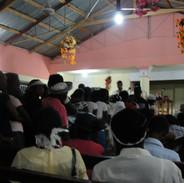 Haiti 2009 338.JPG