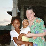 children in the village.jpg
