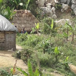 villages 040.JPG