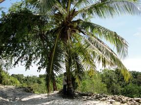 Haiti Nov 2010 343.JPG