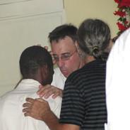 Haiti 2009 354.JPG