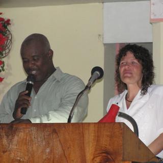 Haiti 2009 319.JPG