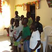 Haiti orphanage- boys singing.jpg