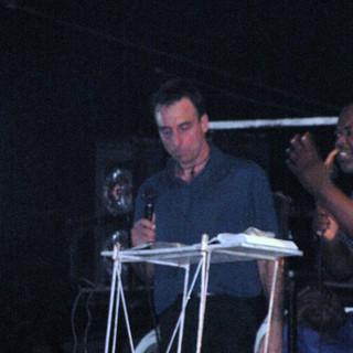 Haiti 2009 170.JPG