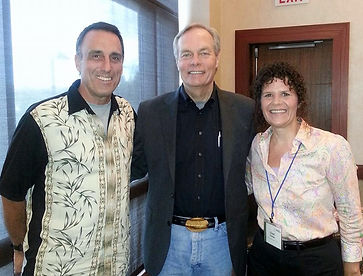 Jeff, Andrew & Cindi 2017.jpg