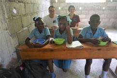School food program
