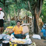 cooking in village.jpg