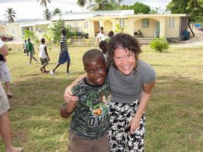 Haiti orphanage 048 (640x480).jpg