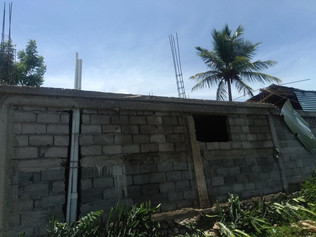 Construction of Orphanage, Heart of the Father,  -Haiti 4 2021.jpg