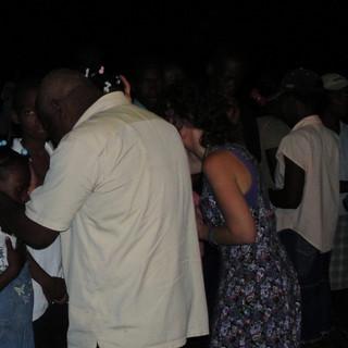 Haiti 2009 247 (640x547).jpg