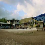 Haiti 2005 village.jpg
