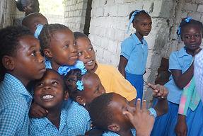 School Children in Simon 063.JPG