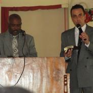 Haiti Nov 2010 199.JPG