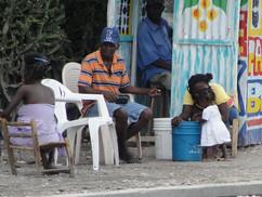 Haiti 003