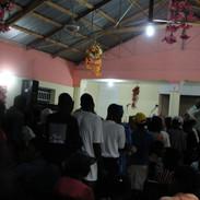 Haiti 2009 327.JPG