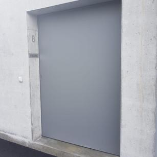 PHOTO-2020-04-16-12-13-39 - Kopie (2).jp