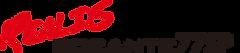rozante77_logo.png