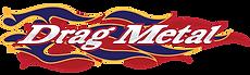 drag_metal_logo.png