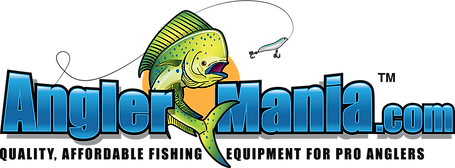 Angler Mania final logo.png