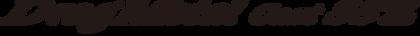 drag_metal_ssz_logo.png
