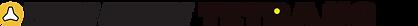 TW_tetrajig_logo.png