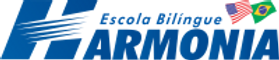 Logo Harmonia.png