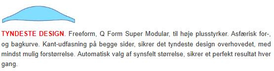 Q_Form_Super_Modular.png