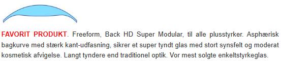 Back_Super_Modular.png