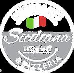 logo siciliana 2020.png