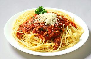 espaguete-bolonhesa-728x477.jpg