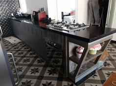 Cozinha lu1.jpg
