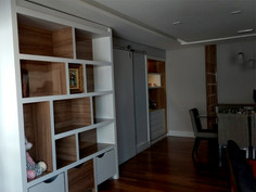 estante e bar.jpg