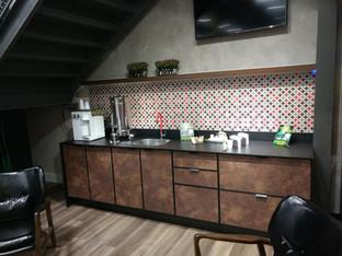 Café área industrial.jpg