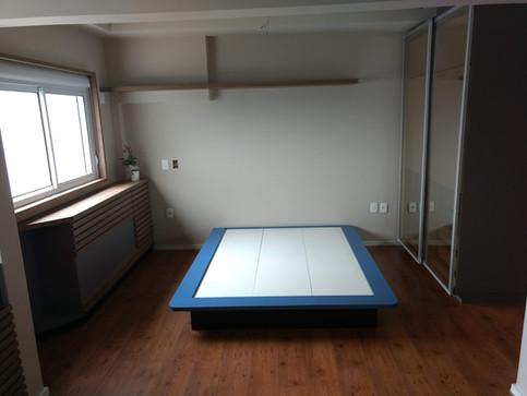 cama,bau,prateleira e armario.jpg