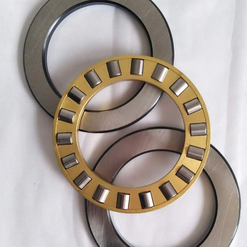 Bearing 81156 for wire swift