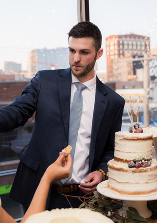 the-bride-and-the-bauer-cake.jpg