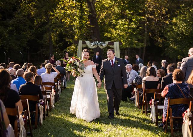 venue-at-willow-creek-wedding-ceremony-r