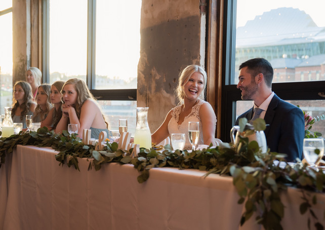 the-bride-and-the-bauer-reception.jpg