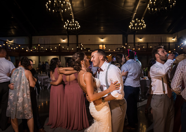 deer-ridge-estate-reception-dancing-coup