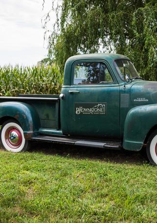 brownstone-truck.jpg