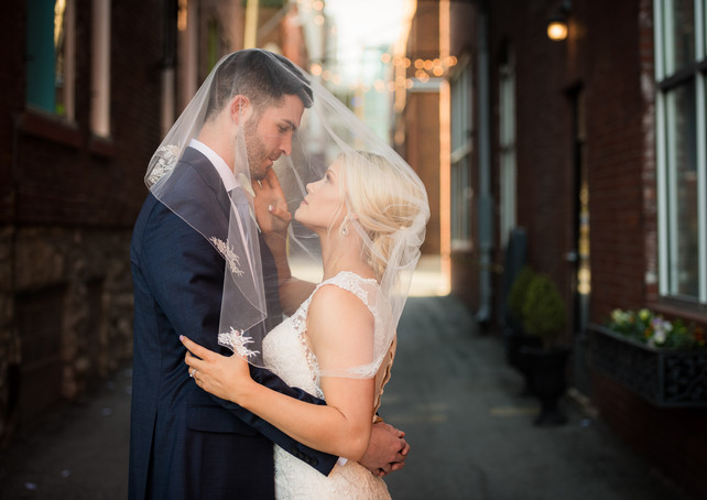 the-bride-and-the-bauer-alley-veil.jpg