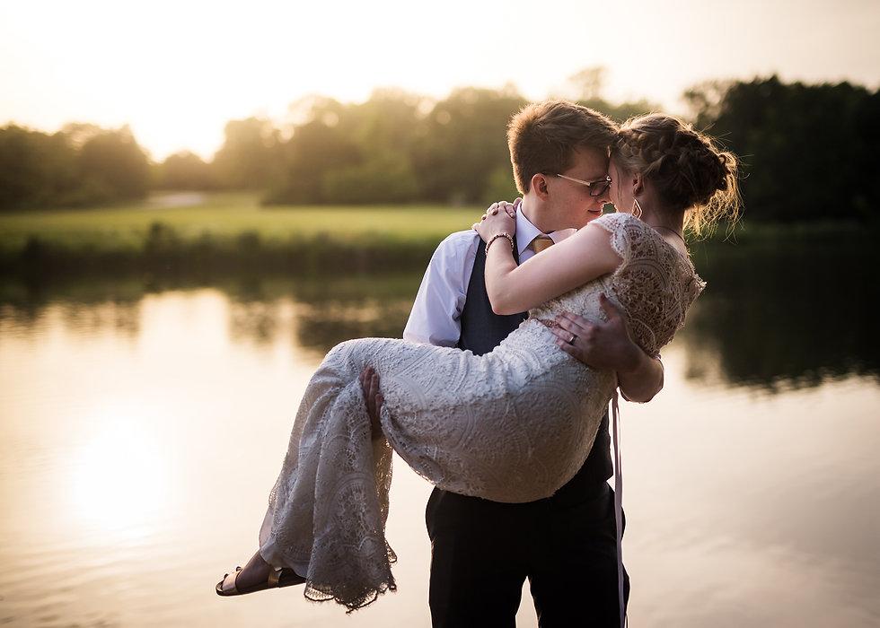 powell-gardens-wedding-sunset.jpg
